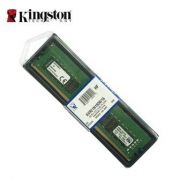 Memória Kingston 16GB 2133MHZ ECC REGISTRADA CL15 RDIMM 288-PIN 2Rx4