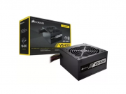 Fonte ATX Corsair 400W VS400 80plus White CP-9020117-LA
