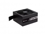 Fonte ATX Corsair 750w Cx750 80plus Bronze CP-9020123-WW