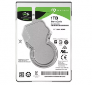 Hd 1tb Notebook Seagate Barracuda Sata 3 Ps3 Xbox One Ps4-3 ST1000ML048