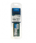 Memoria DDR4 8GB 2666Mhz Crucial Ct8g4dfra266