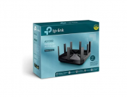 Roteador Tp-link Talon Ad7200 Gigabit Multi-band 60ghz