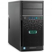 Servidor Hp Ml30 Intel Xeon Gen9 E3-1220v6 32gb 2x1tb