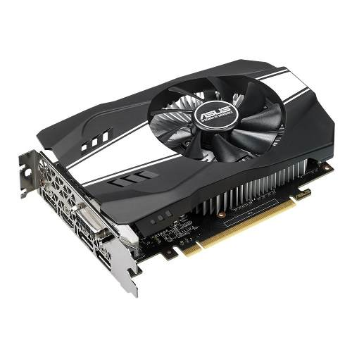 Placa De Vídeo Geforce Gtx 1060 3gb Ddr5 192bit Gamer  - TNTinfo Loja