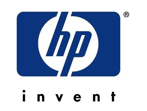 Hd Servidor HP Interno 4tb 6g Sata 7200 Rpm Nhp Mdl Hdd 801888-b21  - TNTinfo Loja