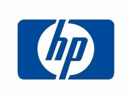 Hd HP Servidor 1tb 6g Sata3 7200 Rpm Nhp Mdl Hdd (659569-001 801890-001)  - TNTinfo Loja