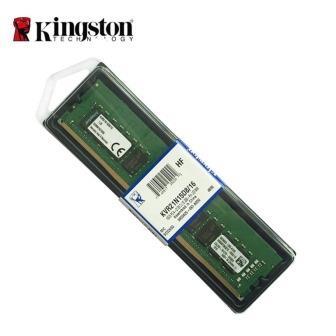 Memória Kingston 16GB 2133MHZ ECC REGISTRADA CL15 RDIMM 288-PIN 2Rx4  - TNTinfo Loja