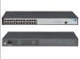 Switch HPN (JG913A) HP 1620-24G (Ref.92031)