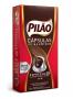 Kit 10 Cápsulas Alumínio Compatível nespresso Café Pilão 10 Curto