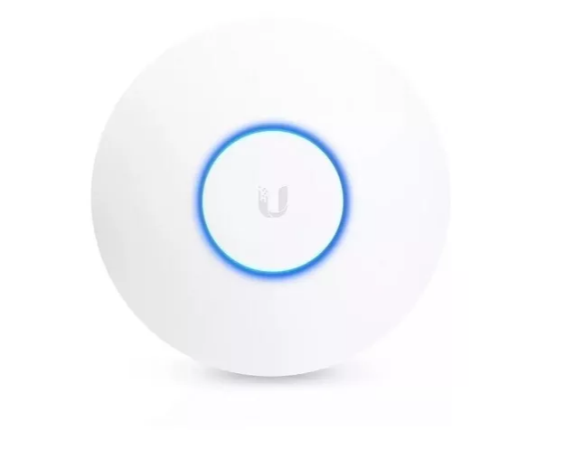 Access Point Indoor/outdoor Ubiquiti Networks Uap-ac-hd Branco  - TNTinfo Loja