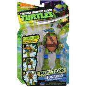 Aluguel Boneco Tartaruga Ninja Mutante Pet Leonardo