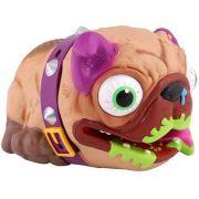 Aluguel Cachorro Nojento Ugglys Trash Pack