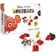 Aluguel Carimbos Disney Pixar