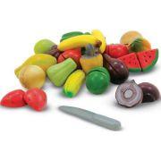 Aluguel Crec Crec Mochila Frutas e Legumes