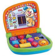 Aluguel Laptop Aprender e Brincar