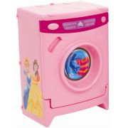 Aluguel Lava Roupas Princesas Disney