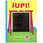 Aluguel Livro Iupi