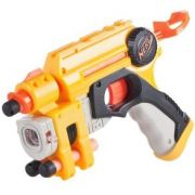 Aluguel Pistola Nerf Nite Finder EX- 3