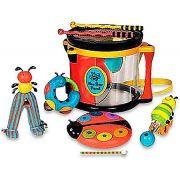 Aluguel Primeiros Instrumentos Musicais