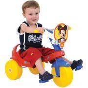 Aluguel Triciclo Mickey