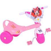 Aluguel Triciclo Minnie
