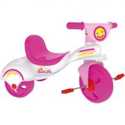 Aluguel Triciclo Multi Care Girl
