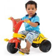 Aluguel Triciclo Tigrão