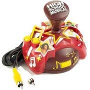 Aluguel TV Game- High School Musical