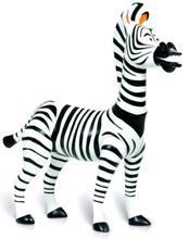 Aluguel Boneco Madagascar 3- Marty 30 cm