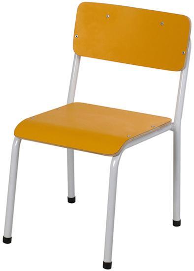 Aluguel Cadeira Infantil Kids Color