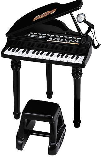 Aluguel Piano Sinfonia WinFun