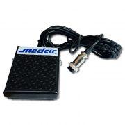 Pedal Bipolar (Monocomando) (Powercut) / Smartvac