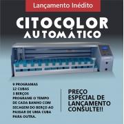 CITOCOLOR AUTOMÁTICO