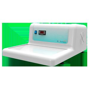 Placa Refrigerada – PR-16
