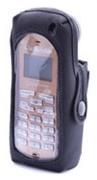 Capa Protetora para Telefone via Satélite GSP-1700 Globalstar  - Celular Via Satélite