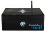 Modem Roteador Hotspot via Satélite Sat-Fi 1 Globalstar - Produto Seminovo