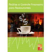 Análise e Controle Financeiro para Restaurantes