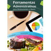 Kit de Ferramentas Administrativas para Restaurantes e Bares