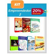 Kit Empreendedor 2
