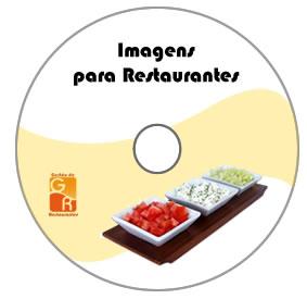 Imagens para Restaurantes  - GR - Treinamento em Gestão de Restaurantes e Gastronommia