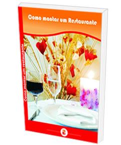 Como Montar um Restaurante  - GR - Treinamento em Gestão de Restaurantes e Gastronommia