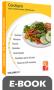 Cardápio para Restaurantes Self-Service - Volume 1 - Digital