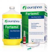 FORTEMIL - 500 ML