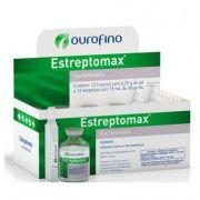 ESTREPTOMAX 6,25G