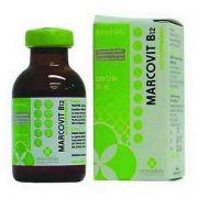 MARCOVIT B12 - 20ML