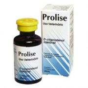 PROLISE - 50ML