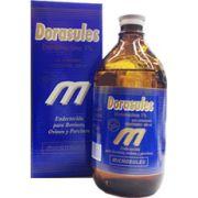 DORASULES - 500ML