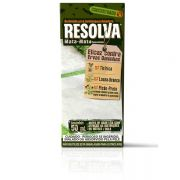 RESOLVA MATA MATO CONC. - 50ML