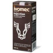 IVOMEC - 500ML