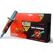 KLERAT MATA FORMIGAS - 10GR